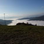 Widoki z Góry Żar